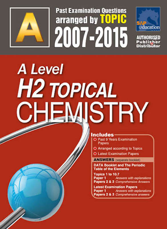 Al h2 topical chemistry visual 2016 passwithdistinction urtaz Gallery